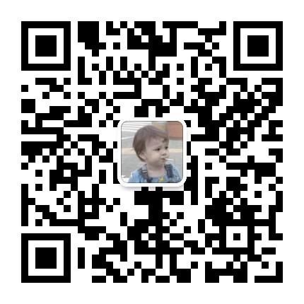 王小源微信